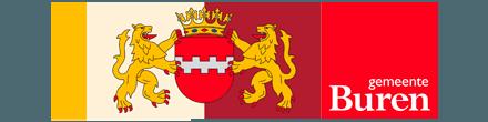 logo Buren