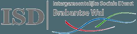 logo ISD Brabantse Wal