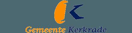 logo Kerkrade