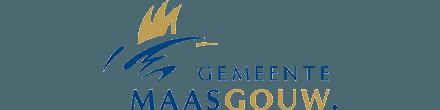 logo Maasgouw