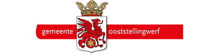 logo Ooststellingwerf