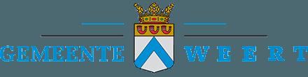 logo Weert