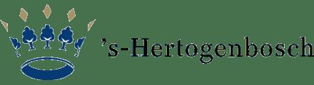 logo 's-Hertogenbosch